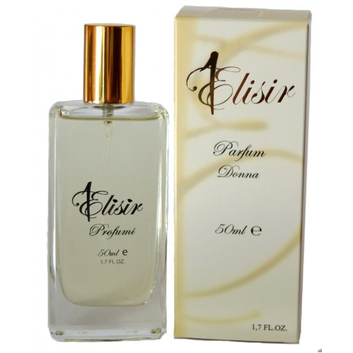 """A12 Profumo ispirato a """"For Her"""" Donna 50ml"""