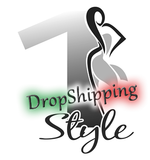 Dropshipping 1Style